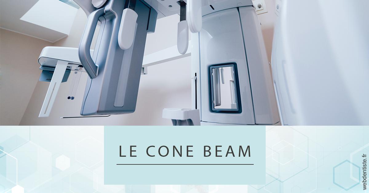 https://dr-eric-dumolard.chirurgiens-dentistes.fr/Le Cone Beam 2