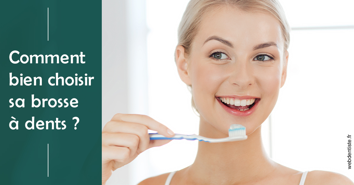 https://dr-eric-dumolard.chirurgiens-dentistes.fr/Bien choisir sa brosse 1