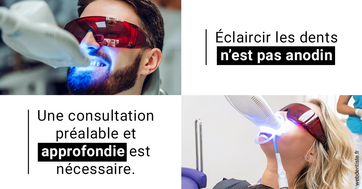 https://dr-eric-dumolard.chirurgiens-dentistes.fr/Le blanchiment 1