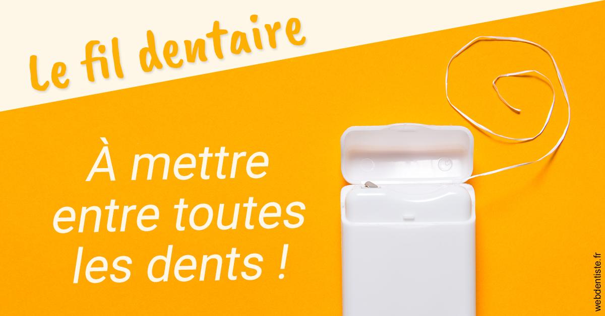 https://dr-eric-dumolard.chirurgiens-dentistes.fr/Le fil dentaire 1