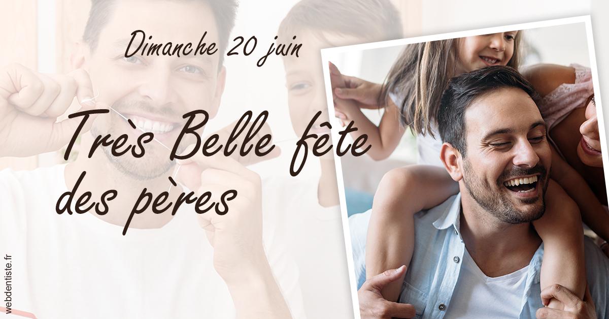 https://dr-eric-dumolard.chirurgiens-dentistes.fr/Fête des pères 1